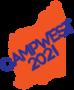 Thumbnail campwest 2021 logo